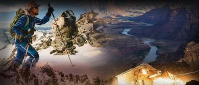 Mountainfilm On Tour 2019