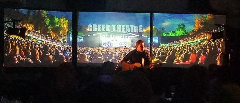 Neil Diamond – The Man, The Music Tribute Show