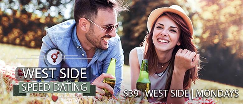meer dan 50 dating San Francisco