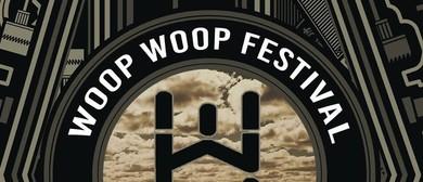 Woop Woop Festival