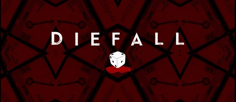 Diefall – Tabletop Games In Pubs