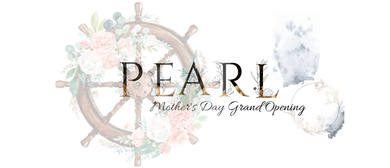 Mother's Day Grand Opening
