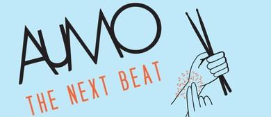 Aumo: The Next Beat