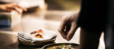 e&s – Culinary Masterclasses