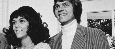 50 Years of The Carpenters