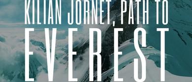 Path to Everest – Toowoomba