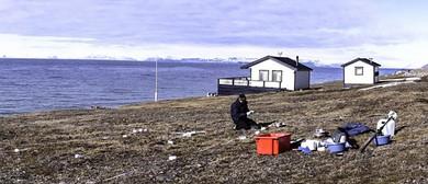 Assoc Prof Belinda Ferrari – The Abys to Antarctica