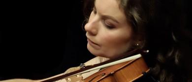 Vivaldi Locatelli Geminiani Grieg Mozart