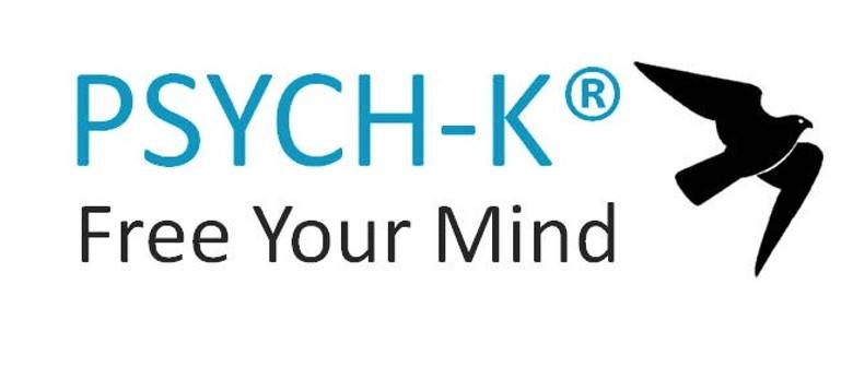 Melbourne Psych-K Basic Workshop