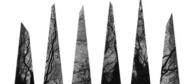 The Song Company – Songco Solo Schubert's Winterrreise