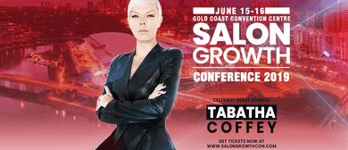 Salongrowth Con 2019