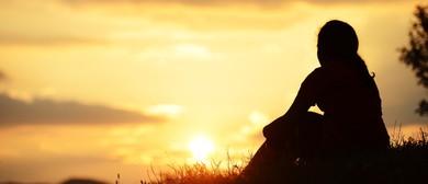 Learn Mindfulness Meditation