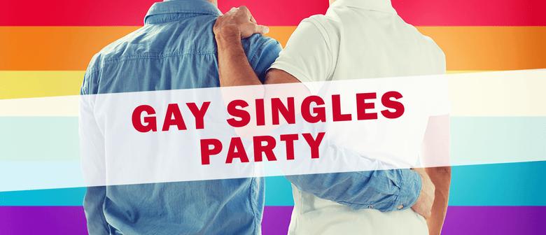 Brighton Gay nopeus dating