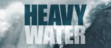 Heavy Water