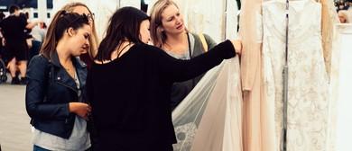 Wollongong's Annual Wedding Expo