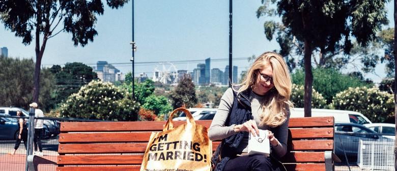 Western Sydney's Annual Wedding Expo