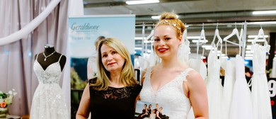 Adelaide's Annual Wedding Expo 2019