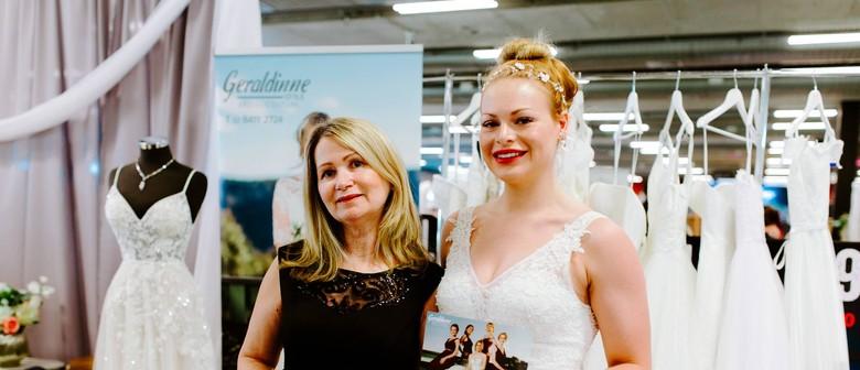 Adelaide's Annual Wedding Expo 2019