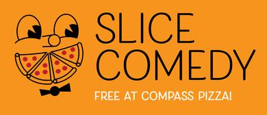 Slice Comedy
