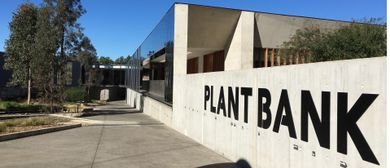 The Science of PlantBank – Unveiled