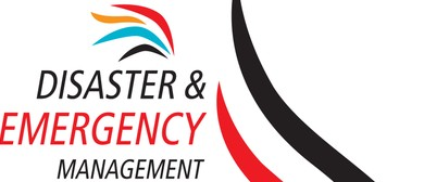 2019 ANZ Disaster & Emergency Management Conference