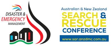 2019 ANZ Search & Rescue Conference