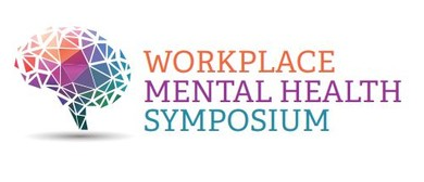 2019 Workplace Mental Health Symposium
