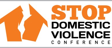 2019 Stop Domestic Violence Conference