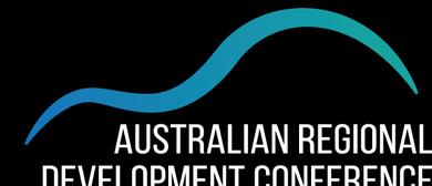 2019 Australian Regional Development Conference