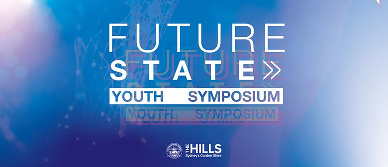 Future State: Youth Symposium
