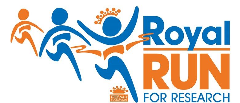 Royal Run for Research