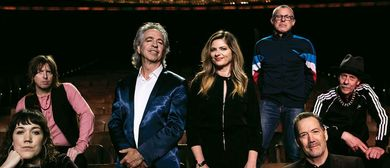 RocKwiz Salutes The Rock Musical