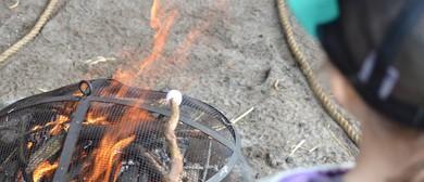 Bushrangers – Campfire Club