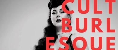 Cult Burlesque