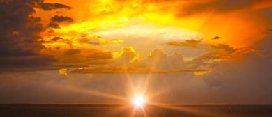 Ola Gjeilo: Sunrise Mass, Fauré: Requiem, Hernes: Canticle