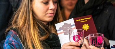 Explore Eight Regions of France With the Wine Tasting Tour