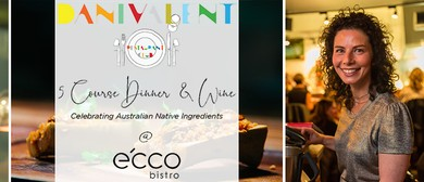 Restaurant Club – Learn More About Australian Ingredients