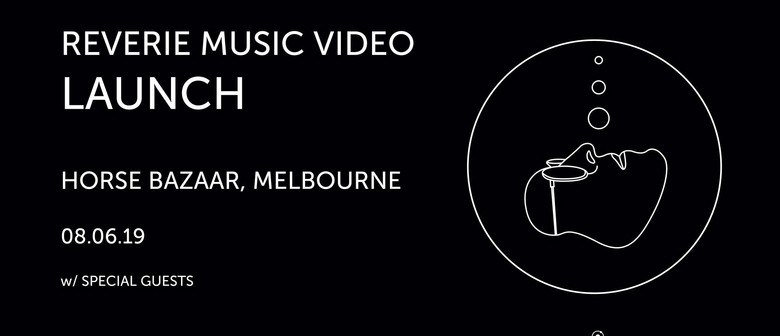 Orcha – Reverie Music Video Launch