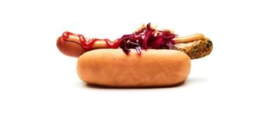 IKEA presents Future of Food – Vivid Sydney