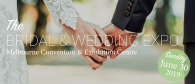 Bridal & Wedding Expo