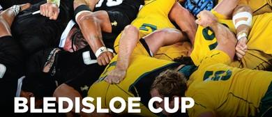Bledisloe Cup – Game 2