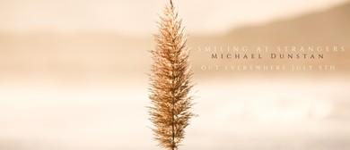 Michael Dunstan