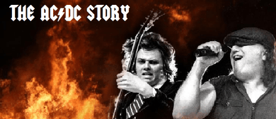 The AC DC Story