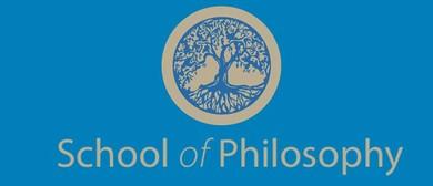 Ballarat School of Philosophy Open Day
