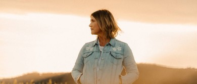 Sara Storer – Raindance Tour 2019