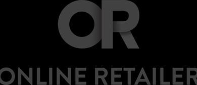 Australia's 2019 Online Retailer Conference & Expo