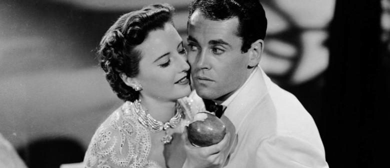 Preston Sturges' The Lady Eve – 1941