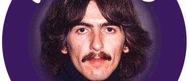 Tribute to George Harrison