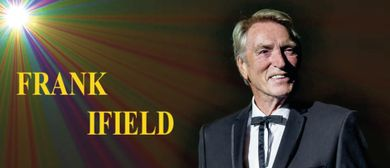 Frank Ifield - Encore
