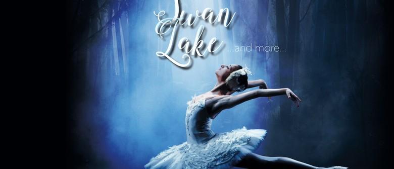 Swan Lake and More